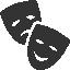 theatre_masks