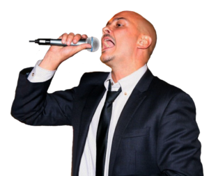 singing Terry